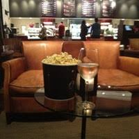 Movie Theater With Beds Nyc Silverspot Cinemas At Mercato Movie Theater In Naples