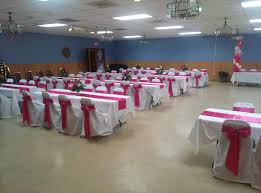 party rental mn rental banquet rental arcade phalen american legion