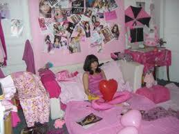 chambre toute ma chambre toute le officiel de k laury
