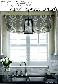 kitchen window valances ideas kitchen window treatment kitchen window curtain ideas collection