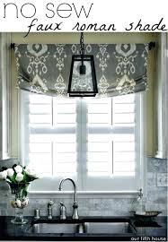 kitchen window coverings ideas kitchen window treatment kitchen window curtain ideas collection