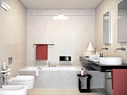 built in tub nujits com bathroom mewah dan unik desain bathroom sink mirrors fur rug