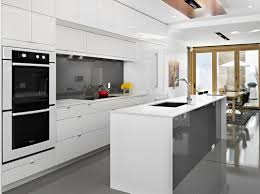 Kitchen Design Houzz by Kitchens Best White Kitchen Ideas Houzz With Best Models Of
