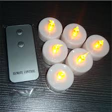 remote control battery lights luxury battery powered remote control led lights or starry string