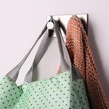 popular designers coat hanger buy cheap designers coat hanger lots