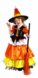 buy incantasia the witch child costume candy corn witch costume