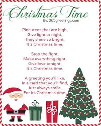 9 best christmas ideas images on pinterest best christmas