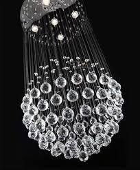 Menards Living Room Lamps Ikea Pendant Lamp Chandelier Table Home Depot Chandeliers Cheap