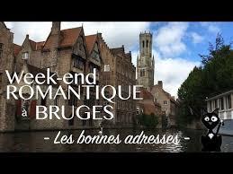 week end anniversaire de mariage les 24 meilleures images du tableau week end en belgique sur
