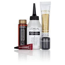roseann u0027s hair studio 14 reviews hair salons 550 kimberton