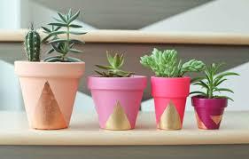 15 easy diy succulent planters porch advice