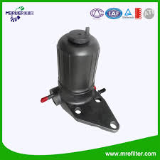 perkins fuel pump perkins fuel pump suppliers and manufacturers