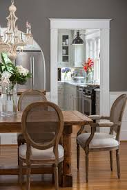 natural wood dining room tables dining room bright white dining room with wooden dining table and