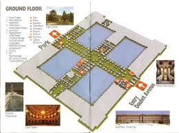 travelmarx reggia di caserta the royal palace at caserta