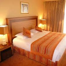 prix chambre hotel alger offres prix de chambres et évaluations dz wego com