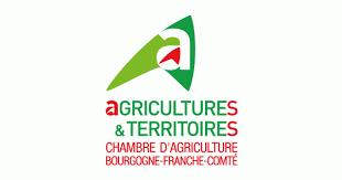chambre reg d agriculture bourgogne franche comte marques