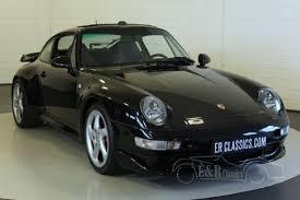buy 911 porsche porsche cars porsche oldtimers for sale at e r cars