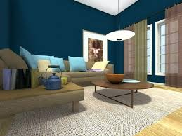 room wall colors living room color schemes for dark furniture wall colors ideas