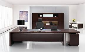 Office Desk Set Up Interior Gavin Websize Office Desk Setup Ideas Modern Executive