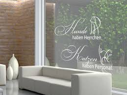 wohnzimmer glastür glasdekor fensterfolie aufkleber sichtschutz wohnzimmer glastür