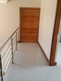 Solid Interior Door Solid Interior Door Jad Doors