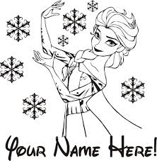 wall decals snowflakes promotion shop for promotional wall decals