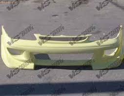 1996 toyota corolla front bumper 98tycor4dbz 001 jpg