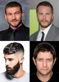 mens regular hairstyle top 29 low maintenance haircuts for guys