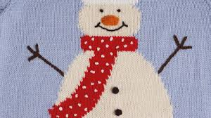 17 reasons why christmas is the best time to be a knitter the