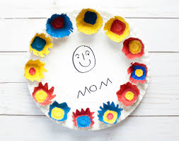 egg carton crafts archives fun family crafts