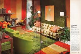 70s decor 70s decoration ideas dream house experience 70s home decor doire