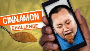 Challenge Viral Challenge