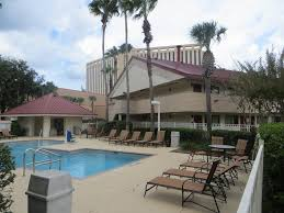 Orange County Convention Center Map Motel Red Roof Int U0027l Drive Orlando Fl Booking Com