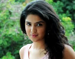 indian beauty wallpapers deeksha seth cool pics with bold south indian beauty welcomenri