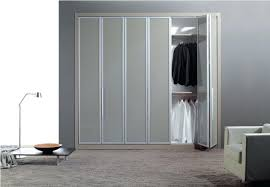 Bifold Closet Door Parts Bifold Closet Door Parts Inch Closet Doors Ideas Astonishing