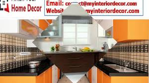 straight kitchen layout j shaped kitchen layout parallel kitchen