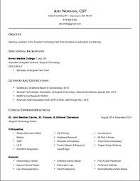 A Sample Of Resume For Job by Best 10 Sample Of Resume Ideas On Pinterest Sample Of Cover