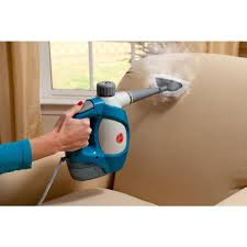 Steam Cleaner Upholstery Best Upholstery Steam Cleaner Get The Best For Your House Airneeds