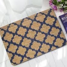 Welcome Doormats Compare Prices On Rubber Door Mat Online Shopping Buy Low Price