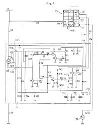 delta wye motor wiring diagrams relationship in class diagram
