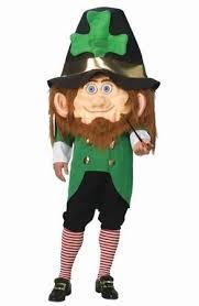 Good Halloween Costumes Big Guys 25 Leprechaun Costume Ideas Fairy Cosplay