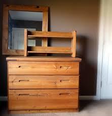 this end up dresser home website