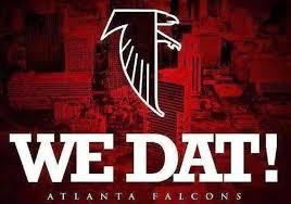 Atlanta Falcons Memes - 22 meme internet we dat atlanta falcons