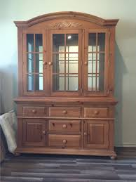 Broyhill Dining Room by Broyhill Fontana Dining Room Hutch For Sale In Denton Tx 5miles