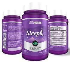having trouble sleeping try sleep x