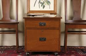 Home Office Furniture File Cabinets File Cabinet Chest Decorative Cabinets For Home Office Tray End