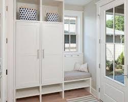 Entryway Cabinet With Doors Entryway Storage Locker Attractive Entryway Cabinet With Doors