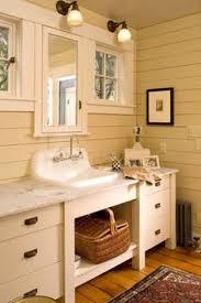 farmhouse bathrooms ideas 60 farmhouse bathroom ideas decorating inspiration of best