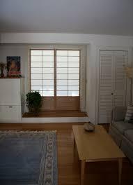 meditation room addition u2014 rda