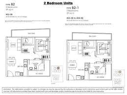 bently residences kovan propertyfactsheet
